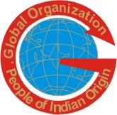GOPIO plans global Gadar centennial in 2013