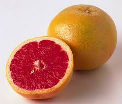 Grapefruit nanoparticles can deliver anti-cancer drug: Study
