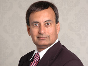 Af-Pak-US meeting slated for May 3 in Islamabad: Husain Haqqani