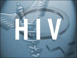 Prophylactic use of antiretroviral medications may prevent HIV spread