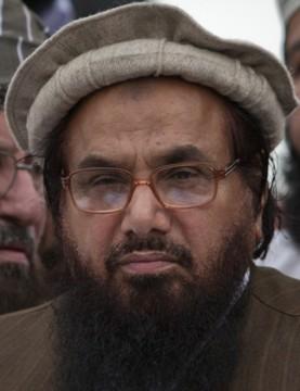 Muhammad mulla drugs speech