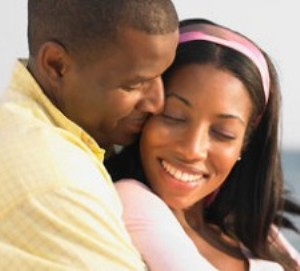 Happy wives make for happy marriages regardless of hubbies' happiness