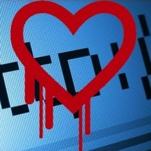 'Heartbleed bug may not be that dangerous after all'