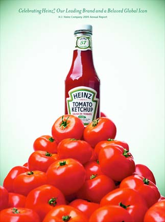 FBI probes Heinz acquisition deal