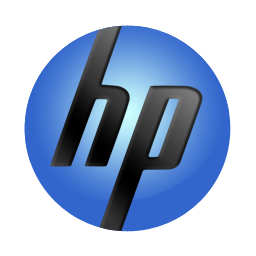 http://topnews.in/usa/files/Hewlett_Packard.png