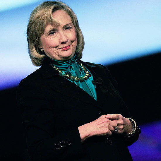 Hillary Clinton planning lengthy campaign push this month