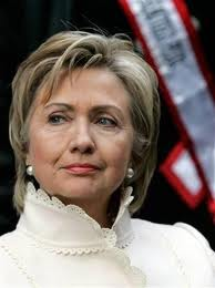 """India's leadership will positively """"help to shape"""" Asia Pacific's future: Clinton"""