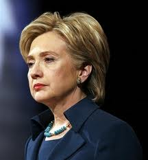 I will not run for president ever again: Clinton