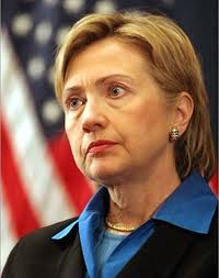Clinton to arrive in Islamabad today amid strained US-Pak ties