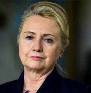 Democrat mayors firmly back Hillary Clinton for 2016 presidential bid
