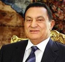 Egypt crisis: Prizing status quo, Mubarak resisting pressure to quit