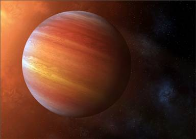 Le système Raxxarsis Hot-Jupiters1
