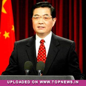 Dollar's dominance 'product of the past': Hu Jintao