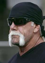 Hulk Hogan refiles $100m sex tape lawsuit