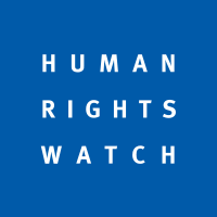 India urged to protect Bangladesh war crimes witness