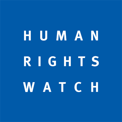 Pakistan: School attack reaction tramples rights, says HRW