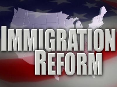 US immigration reform bill clears key Senate hurdle