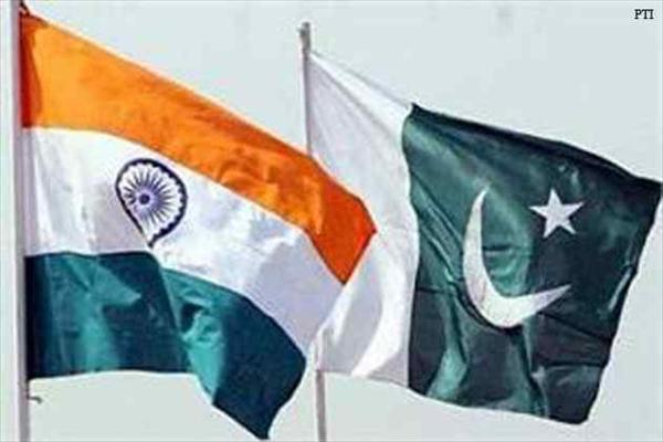 Harvard varsity students plan India-Pakistan peace vigil