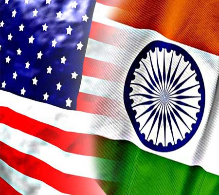 'India-US trade policy forum will help move past rhetoric'