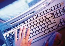 computer has virus how to fix