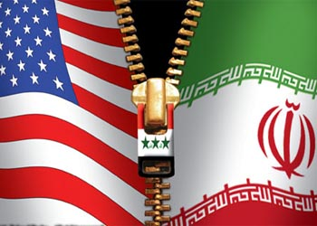 US open to talks with Iran on reviving nuclear deal