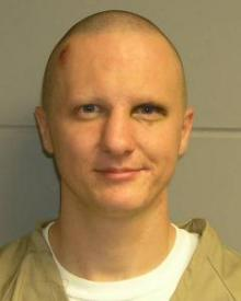 Tuscon shooting rampage: Accused Loughner ruled mentally unfit for trial