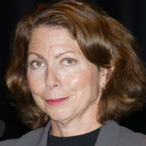 Ex NYT editor Jill Abramson may have been fired for hiring too many women