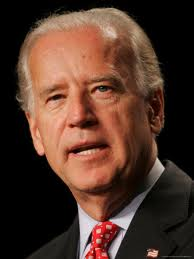 Biden says Taliban isn't US enemy
