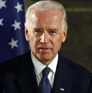 Biden demands courage from US Congress on gun control