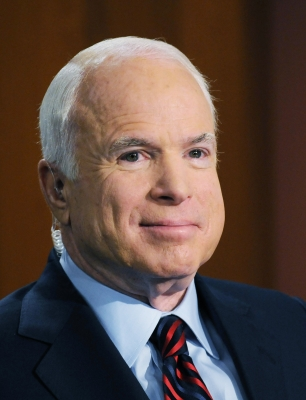 McCain slams Obama administration for antagonising Pak with 'in your face attitude'