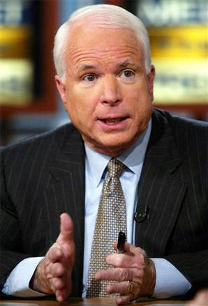 http://topnews.in/usa/files/John_McCain_1.jpg