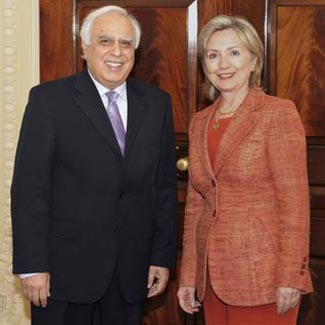 US-India summit to strengthen higher education collaboration