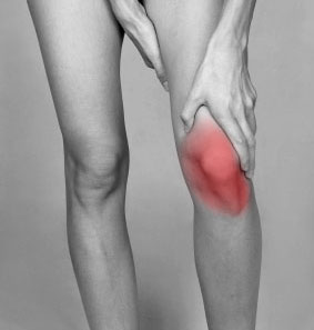 Knee pain? Surgery may not be a solution
