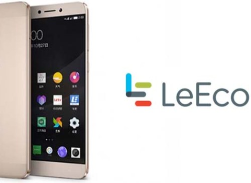 LeEco breaks boundaries; disrupts US market with new model launches