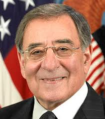 US, Pak share interest in defeating terrorists: Panetta