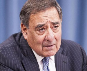 US discussing ways to secure Syria's chemical weapons post Assad ouster: Panetta