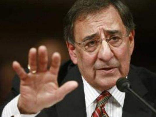 ... Leon Panetta has announced new steps to fight sexual assaults in the ... - Leon-Panetta_14