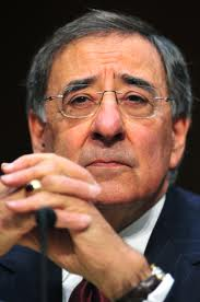 Panetta says Karzai 'should thank, not criticize' allied forces in Afghanistan