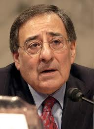 Panetta warns of dire 'cyber attack' threat on US