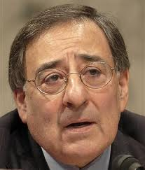 Al Qaeda's leadership 'decimated' but not eliminated: Leon Panetta