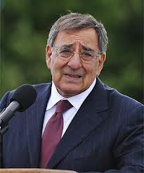 Al-Qaeda still trying to make inroads into Afghanistan, says Leon Panetta