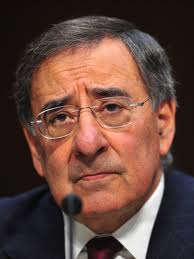 Panetta credits dog 'Bravo' for successful CIA operation that killed Bin Laden