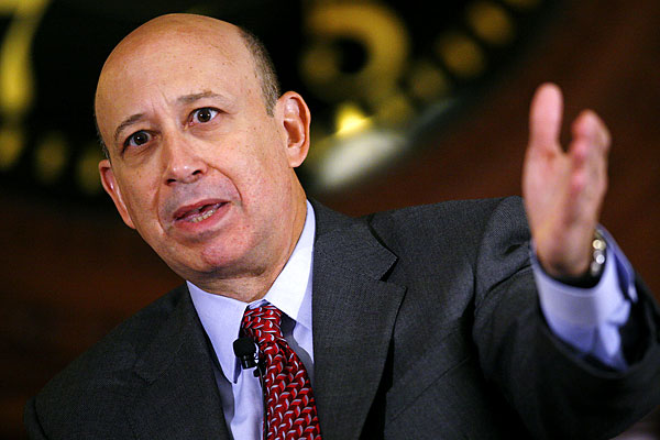 http://topnews.in/usa/files/Lloyd-Blankfein.jpg