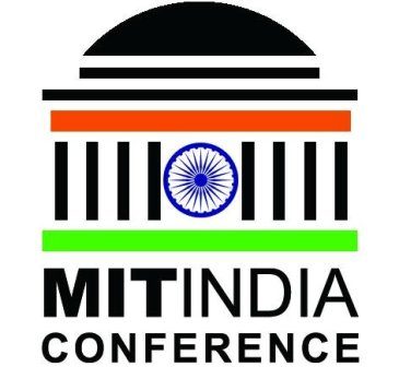 MIT India Conference to build on 'Startup India' initiative