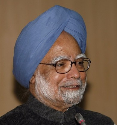 http://topnews.in/usa/files/Manmohan-Singh1.jpg