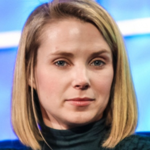 Yahoo boss says Microsoft search deal not delivering 'desired results'