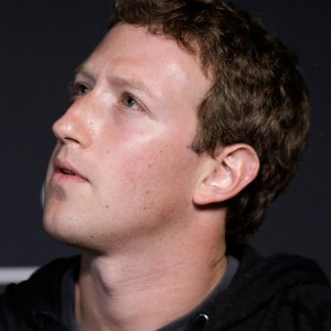 Zuckerberg wooed WhatsApp CEO with invitation to home