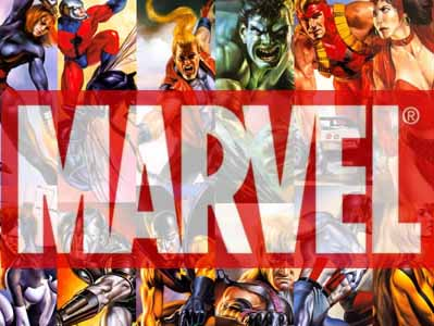 Marvel upgrades app with adaptive audio tracks