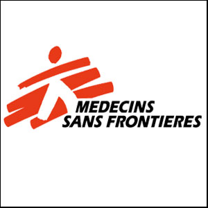 Don't co-opt aid into Somalia campaign: MSF