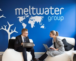 Meltwater Launches Next Generation Media Intelligence Solution
